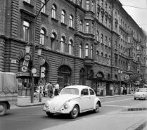 József krt 1970 uvaterv 97895