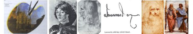 leonardo-kepcsik