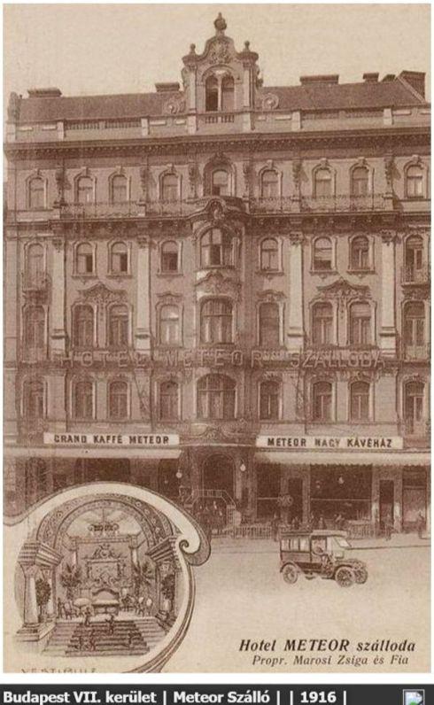 Meteor_szálló_1916