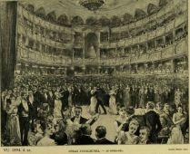 VU. 1894. 4.sz. Operabál