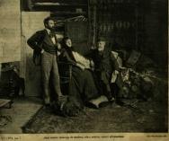 VU_1894.jan._7. Jókai, Feszty Árpád, Jókai Róza