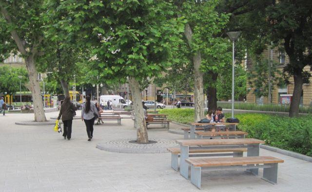 rakoczi_ter_- pihenő tér 2014