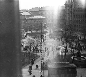Rákóczi tér, 1944 78294