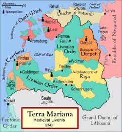 Medieval_Livonia_1260