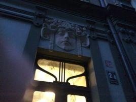 Riga IMG_2457 esti