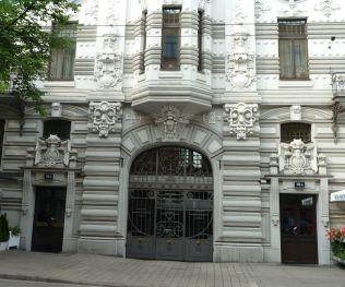 Riga P1650296a M. Eisenstein, 1903