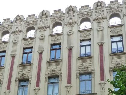 Riga P1650304c - Alberta iela 2a