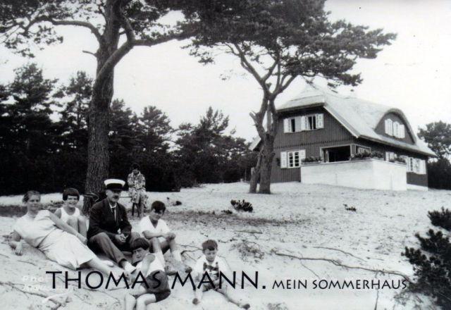 Thomas-Mann-Haus-1-vinothek-gutemberg.de
