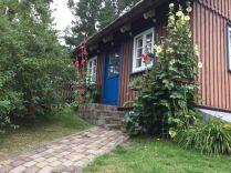 Thomas Mann háza IMG_2068V, Nida