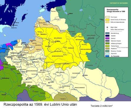 1569-lublini-unio-utan