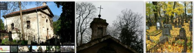 bernardine-cemetery-koll