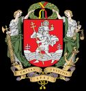 grand_coat_of_arms_of_vilnius-svg