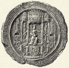 jadwiga-kiralyi-pecsetje