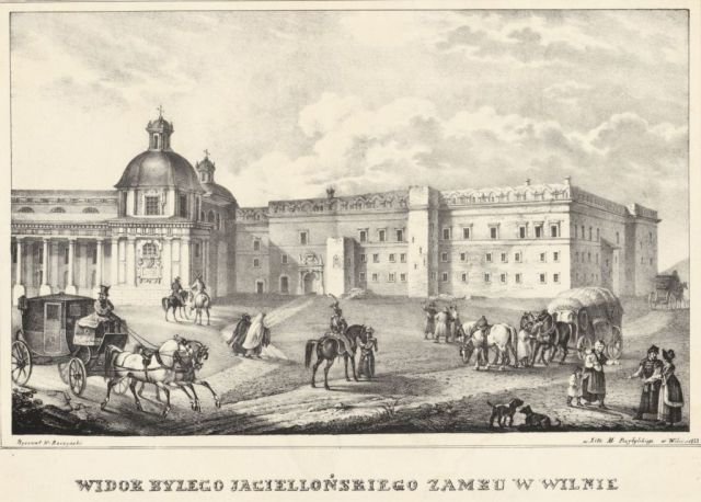 lithuanian_royal_palace-1832-festmeny