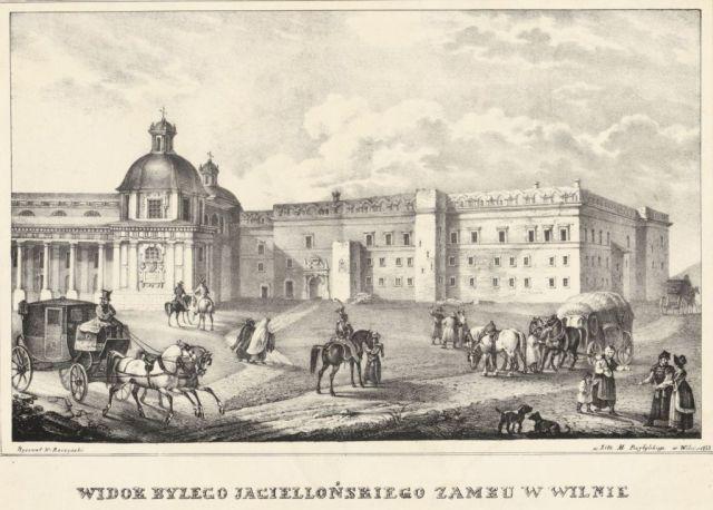 lithuanian_royal_palace-1832-festmeny