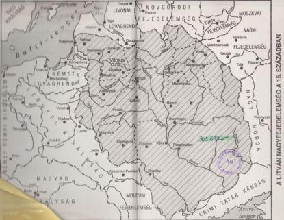 litvan-nagyfejedelemseg-a-15-szazadban-tkp