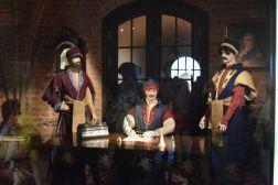 Trakai 4 image1- bíróság