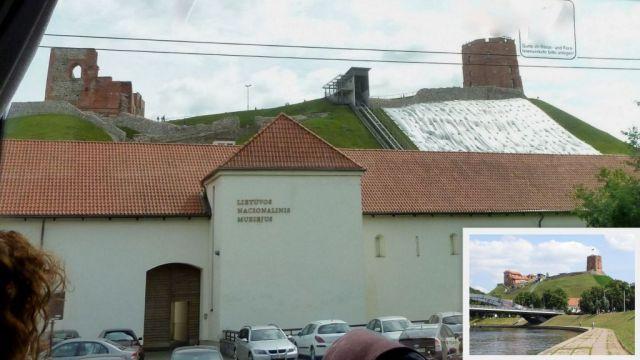 varhegy-es-nemzeti-muzeum