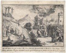 vilnia-_1803-harom-kereszt