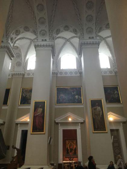 vilnius-fooltar-es-apostol-kepek-smuglewicz-img_1794-fotozsuzsi