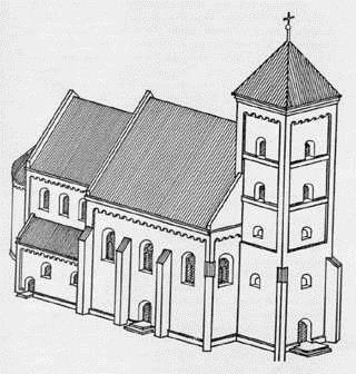vilnius-katedralis-13-sz-eny-i-front