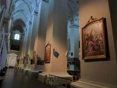 vilnius-katedralis-belso-p1630169