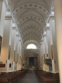 vilnius-katedralis-fooltar-img_1784-fotozsuzsi