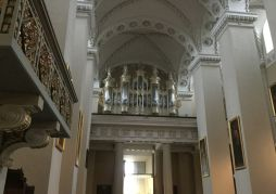 vilnius-katedralis-orgona-img_1707-veronka