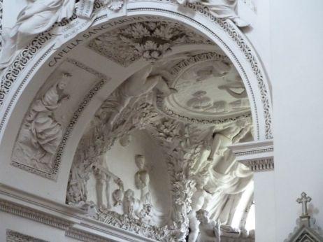 vilnius-p1620693-szt-peter-es-pal-kiralynok-kapolnaja