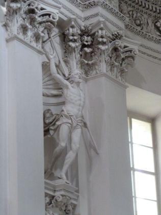 vilnius-p1620711-szt-peter-es-pal-feltamadt-jezus
