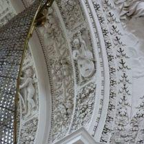 vilnius-p1620722-szt-peter-es-pal-csellos-es-harfas-angyalok
