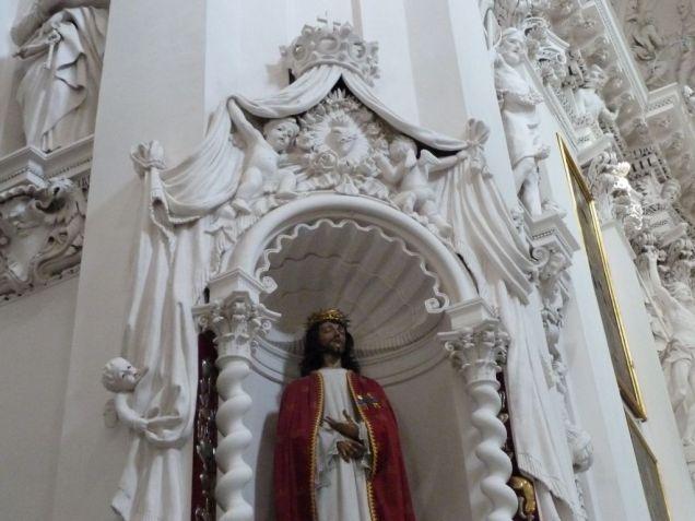 vilnius-p1620733-szt-peter-es-pal-antakalnasi-jezus-szobor