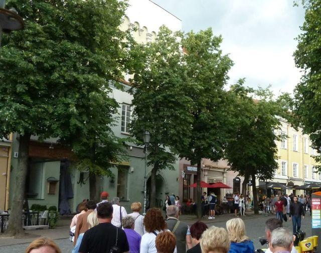 vilnius-p1620887-pilies-gatve-a