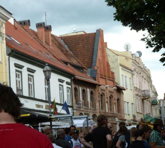 vilnius-p1620891-pilies-gatve
