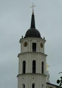 vilnius-p1630149