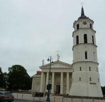 vilnius-p1630152