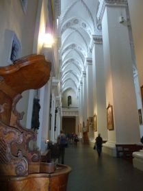 vilnius-p1630216-katedralis-belso