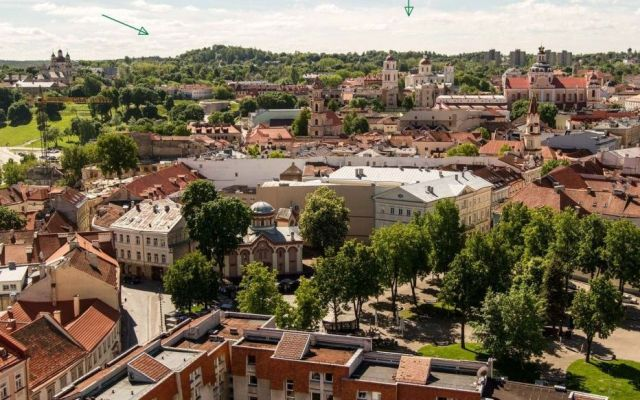 10-vilnius-university-tower_1200-bb