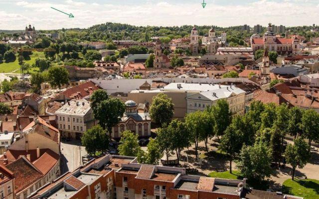 10-vilnius-university-tower_1200-bb