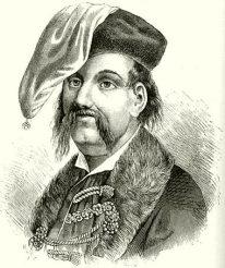 bekes-gaspar-krasewski-wilna-monografiaja-iii-kotet