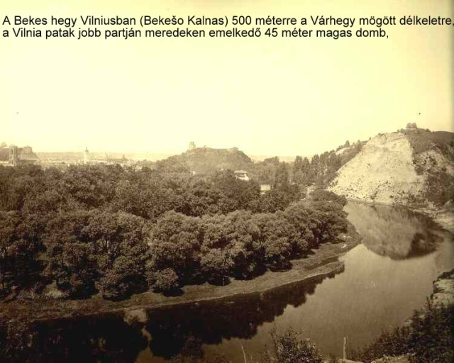 bekesh_hill-1873-1881-jozef-czechowicztol
