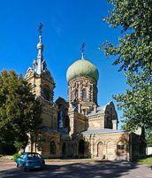 church-of-st-alexander-nevsky