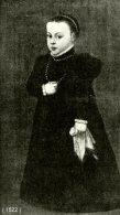izabella-gyermekkori-arckepe-ca-1522