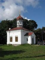 kotrynos_cerkve-eastern-ort