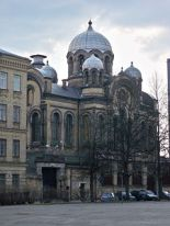 lukiskiu_cerkve-sv-nikolajaus