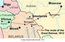 napoleon-a-visszavonulas-utja-moszkvatol-1812