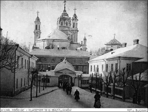 ort-szentharomsag-templ-es-bazilita-kolostor-5729_b1267129221