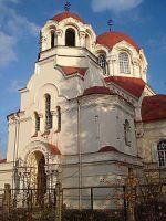 orthodox_church_of_st_michael_the_archangel_in_vilnius01