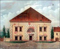ortodox-istenanya-1810-utan-vlvlviln35-04