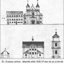 ortodox-szentlelek-atepites-elott-1836-37-vlvlviln36-02